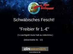 2017-12-12 Freibier