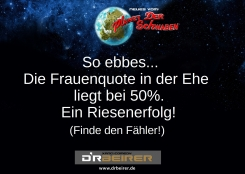2018-4-27 Frauenquote