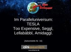 2017-12-16 Tesla