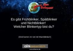 2018-01-03 Blinker