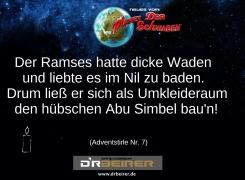 2017-12-07 Ramses
