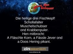 2018-01-09 Fischkepf
