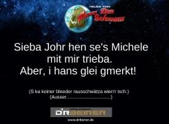 2017-11-4 Michele