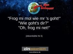 2017-12-05  Froga