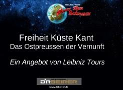 2018-3-29 Kant