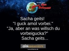 2018-4-11 Sacha 5