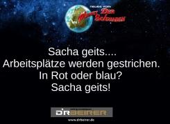 2018-4-12 Sacha  6