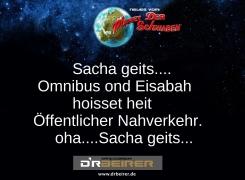 2018-4-17 Sacha  8