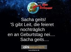 2018-4-5 Sacha 1