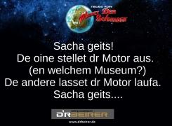 2018-4-6 Sacha 2