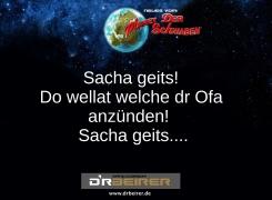 2018-4-7 Sacha 3