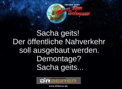 2018-4-8 Sacha 4