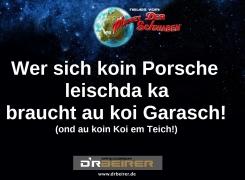2017-7-4 Porsche