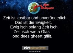 2017-8-28 Zeit