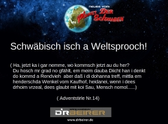 2017-12-14 Weltsprooch